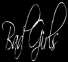 Bad Girls , Sexclubs, Vorarlberg