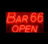 Bar 66 Forchtenstein, Sexclubs, Burgenland