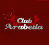 Day & Night Club Arabella, Sexclubs, Burgenland