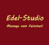 Edel-Studio, Sex clubs, Vienna