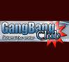 Gangbangclub, Sexclubs, Burgenland