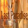 Last Paradise, Sexclubs, Wien