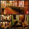 Malisha, Club, Bordell, Bar..., Wien