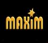 Nightclub MAXIM Striptease-Variete, Club, Bordell, Bar..., Wien
