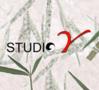 STUDIO Ypsilon - Asiatische Massagen, Sexclubs, Wien