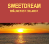 SWEETDREAM, Sexclubs, Wien