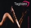 Tagblatt Showclub, Sexclubs, Tirol