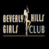 The Beverly Hills Club, Sexclubs, Wien