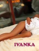IVANKA, Girl, Transe, Boy, Wien