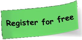 Register for free
