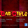 Bad Girls Innsbruck logo