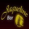 Bar Jaqueline Wien logo