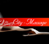 City Massage 1120 Wien logo