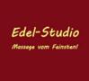 Edel-Studio Wien logo