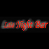 Late Night Bar Frauenkirchen logo
