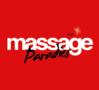 Massage Paradies Linz Linz logo