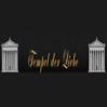 Massagestudio Tempel der Liebe Bruck an der Mur logo