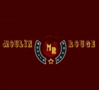 Moulin Rouge  Linz logo