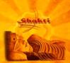 Studio Shakti Wien logo