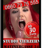 Studio VierZehn Wien logo