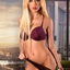 Natascha, Alle sexy Girls, Transen, Boys, Wien