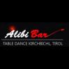 Alibi Bar, Club, Bordell, Bar..., Tirol