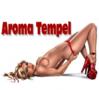 Aroma Tempel, Sexclubs, Wien