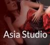 Asia Studio Wien, Sexclubs, Wien