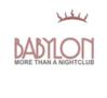 BABYLON SALZBURG, Club, Bordell, Bar..., Salzburg