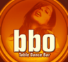 BBO Table Dance Bar, Sexclubs, Vorarlberg