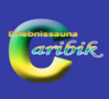 Caribik Sauna, Sex clubs, Lower Austria
