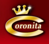 Club Coronita, Sex clubs, Styria