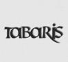Club TABARIS, Sexclubs, Kärnten