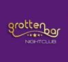 GROTTENBAR, Sexclubs, Oberösterreich