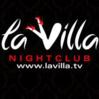 LA VILLA Imst, Club, Bordell, Bar..., Tirol