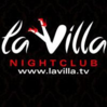 LA VILLA Telfs, Club, Bordell, Bar..., Tirol