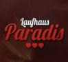 Laufhaus Paradis, Sexclubs, Kärnten