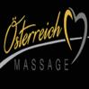 Österreich Massage, Club, Bordell, Kontaktbar, Studio, Wien