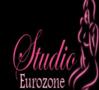 Silent Energy Wien, Sexclubs, Wien