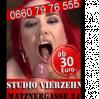 Studio VierZehn, Club, Bordell, Bar..., Wien