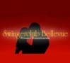 Swingerclub Bellevue, Club, Bordell, Bar..., Salzburg