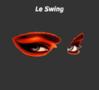 Swingerclub LeSwing, Sexclubs, Wien