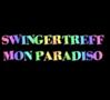 SWINGERTREFF MON PARADISO, Sexclubs, Steiermark