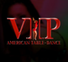 VIP AMERICAN TABLE-DANCE, Sexclubs, Tirol