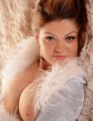Amalia, Alle sexy Girls, Transen, Boys, Wien