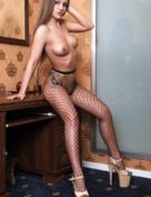 Anastasia Wien