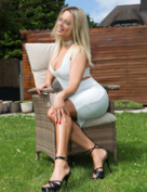 Angie Wien