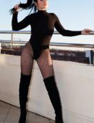 Betty Wien