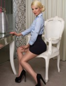 Raluca, Alle sexy Girls, Transen, Boys, Wien