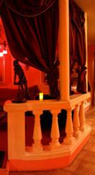 ATLANTIS Club, Club, Bordell, Bar..., Tirol